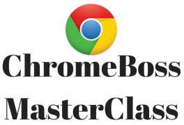 Kim Dang – Chromeboss MasterClass – Value $997
