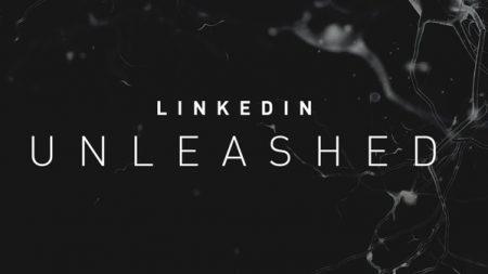 Natasha Vilaseca – LinkedIn Unleashed