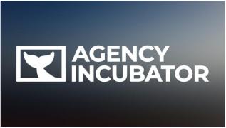 [GB] Iman Gadzhi – Agency Incubator