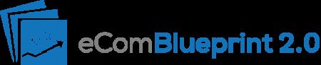 ecom-blueprint-2.0-logo-850×174
