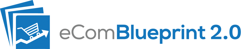 Gabriel St. Germain – eCom Blueprint 2.0 – Value $397