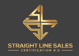 [GB] Jordan Belfort – Straight Line Sales Cert 4.0