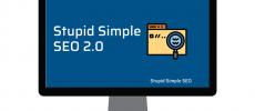 [GB] Stupid Simple SEO 2.0 Advanced – Guaranteed Google Page 1 Rankings Today