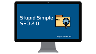Stupid Simple SEO 2.0 Advanced – Guaranteed Google Page 1 Rankings Today