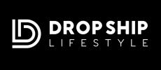 [GB] Anton Kraly – Dropship Lifestyle 7.0
