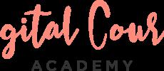 [GB] Amy Porterfield – Digital Course Academy