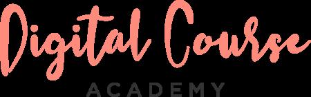 DCA_Logo_Main@2x