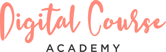 [GB] Amy Porterfield – Digital Course Academy