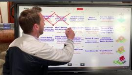 Everlasting-Ad-Challenge-Calendar-screenshot