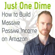 Seth Kneip – Just One Dime – Value $1997