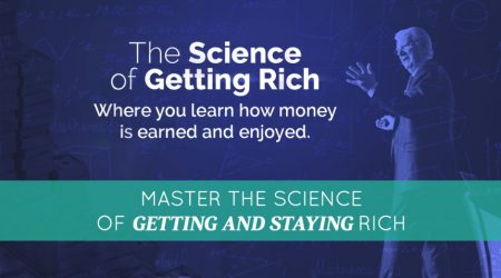 Master-the-Science-of-Getting-and-Staying-Rich-860×478