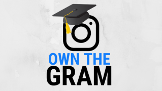 Nick Malak – Own The Gram-Your Blueprint To Dominating Instagram – Value $597