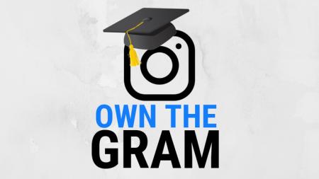 Own The Gram (1)
