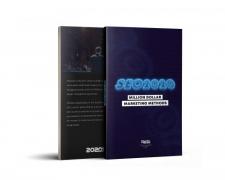 Million Dollar Marketing Methods – 2020 SEO – Value $499