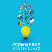 Tony Folly – eCommerce Masterclass-How To Build An Online Business 2019 – Value $49.95