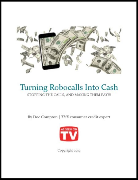Turning-Robocalls-Into-Cash-cover
