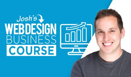 josh-hall-web-design-business-course