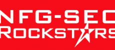 [GB] NFG SEO Rockstars 2019