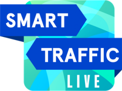 Smart Traffic Live | 3-Day Virtual Summit on Paid Traffic – Value $597