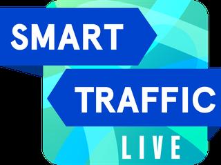 smarttrafficlive_square