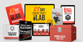 28-Day-Podcast-Profit-LAB-by-Jamie-Atkinson-1024×526