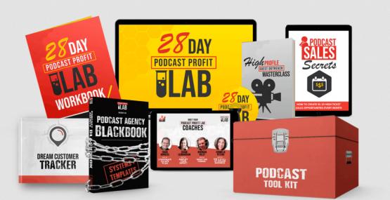 28-Day-Podcast-Profit-LAB-by-Jamie-Atkinson-1024×526
