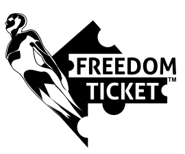 Freedom-Ticket-Logo-Trademark—BLACK-01