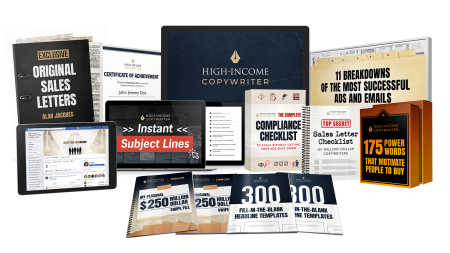 High-Income-Copywriter-Product-Showcase-2-1920-optimized