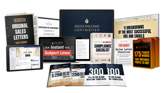 High-Income-Copywriter-Product-Showcase-2-1920-optimized