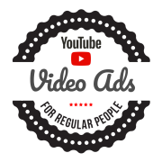 [GB] Dave Kaminski – YouTube Video Ads For Regular People