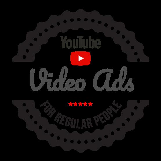 yt-vads-logo-dark