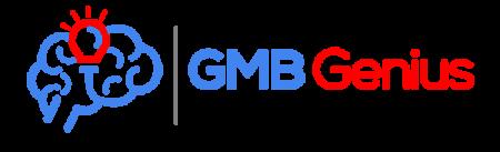 3688110_1552891395942GMB-Genius-logo-800-650×198-1
