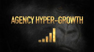 Sebastian Robeck and Bryan Ostemiller – Agency Hyper Growth