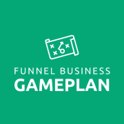 [GB] Michael Killen – The Funnel Business Gameplan