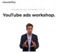 Tom Breeze – YouTube Ad Workshop – Value $2995