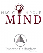 Bob Proctor – Magic In Your Mind – Value $497