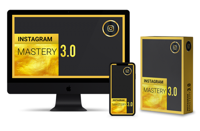 package-webinar-1-650×427