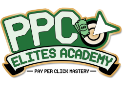 Arty Hernandez – PPC Elites Academy – Value $297