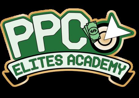 pcc-final-logo-03-650×460