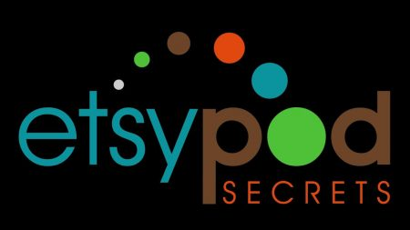 ETSY-POD-Secrets-–-Generate-An-Easy-Extra-3K-–-5K-Per-Month-From-Etsy