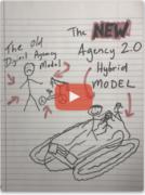 Joel Kaplan – SMMA 7 Figure Agency