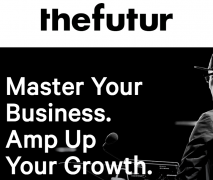 [SGB] Chris Do (The Futur) – Business Bootcamp V