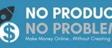 [GB] Matt McWilliams – No Product No Problem 2019