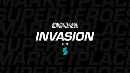 txfSWFFCQRyjX3Tenapt_MPSH-Kajabi-Invasion2.0-Cover-850×478-1