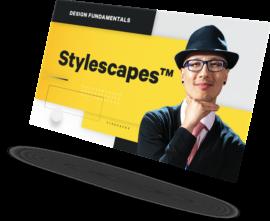 5e4307e9efd19b0ce440fb57_stylescapes-sales-hero-p-800