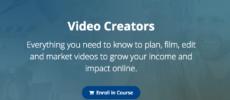 [GB] Dallin Nead – Video Creators