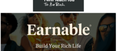 [GB] Ramit Sethi – Earnable