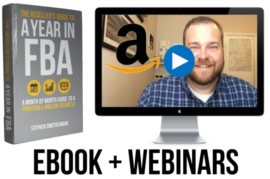 Year-in-FBA-Ebook-and-Webinars-768×509-1-650×431