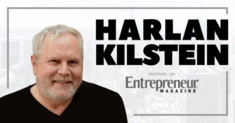 Harlan Kilstein – Sneaker Riches – Value $997