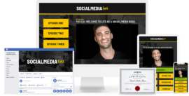 jason-capital-social-media-boss